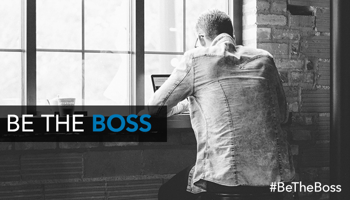 what it takes to be the boss  lessons from suze orman  richard branson  and other entrepreneurs