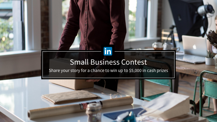 Photo contests with big cash prizes