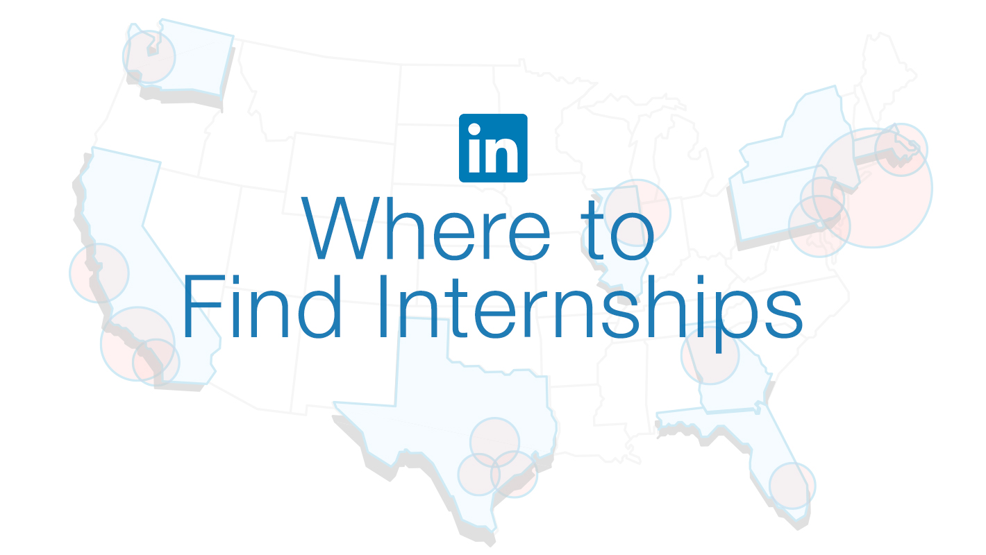 getting started on your internship search is the best month getting started on your internship search is the best month to apply tips to land your ideal internship job